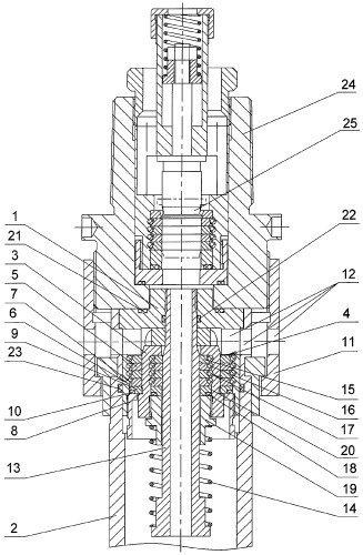 Suction valve of submersible pump