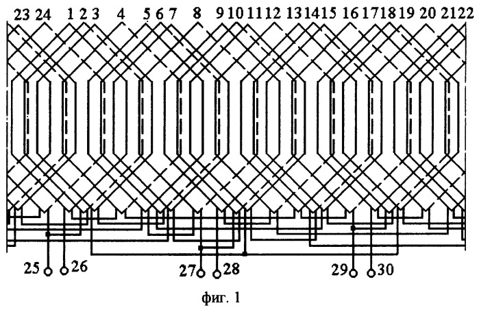 784803-o  Sd Single Phase Motor Wiring Diagram on standard dayton electric, capacitor start, dual voltage, ac electric, ac induction, baldor 2 hp, starter capacitor, for 2 speed,